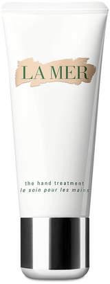 La Mer The Hand Treatment, 3.4 oz.