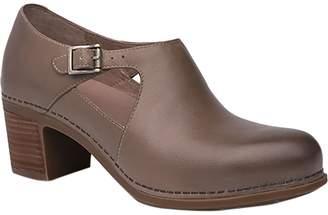 Dansko Hollie Shoe - Women's