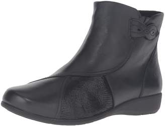 New Balance Aravon Women's Anstice-AR Boot
