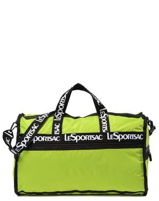Le Sport Sac Candace Weekend Duffel
