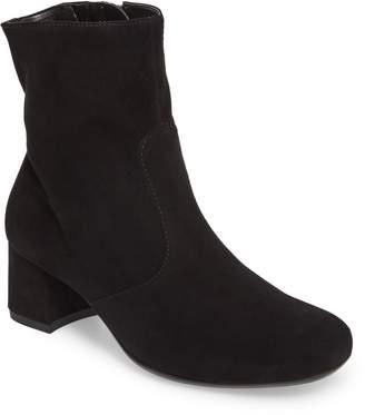 ara Carter Sock Bootie