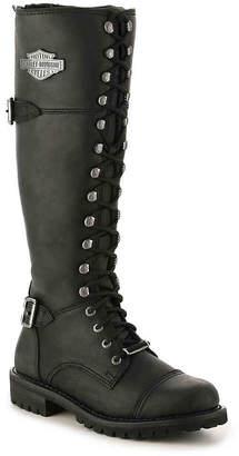 d006ff60d53839 Harley-Davidson Women s Shoes - ShopStyle