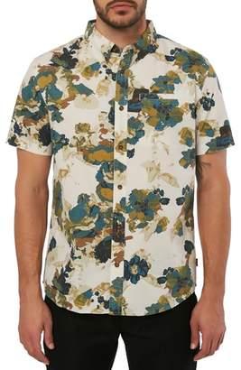 O'Neill 1978 Woven Shirt