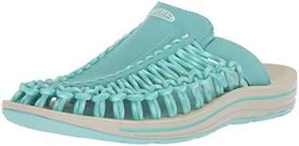 Keen Women's Uneek Slide-W Sandal