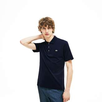 Lacoste Unisex 85th Anniversary Limited Edition Polo