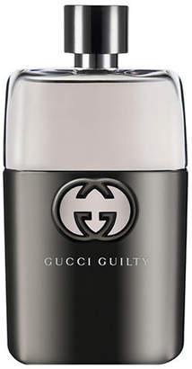 Gucci Guilty pour Homme Eau de Toilette