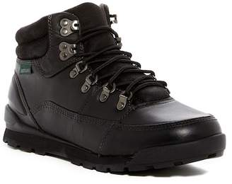 Eastland Chester Leather Hiking Boot