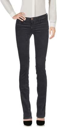 J Brand Casual pants - Item 13186706AB
