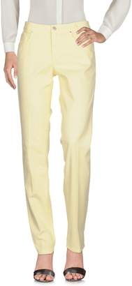 Fabiana Filippi Casual pants - Item 13166829NM