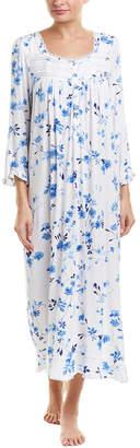 Eileen West Ballet Nightgown