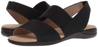 LifeStride Easily Women's Shoes