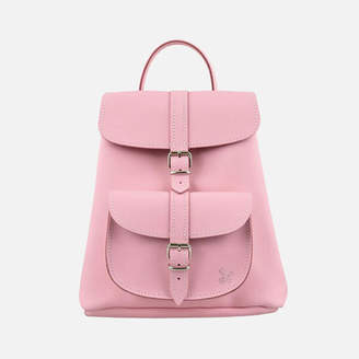 Grafea Women's Bubble Baby Backpack - Pink