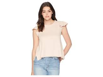 Joie Delfina Women's Clothing