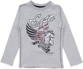 Energie T-shirts - Item 12128617WN