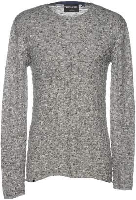 Anerkjendt Sweaters - Item 39863930