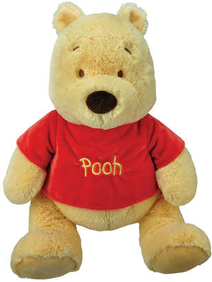 Kids Preferred Winnie The Pooh Large Plush
