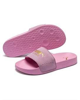 c1b22f8b065 Puma Pink Sandals For Women - ShopStyle Australia