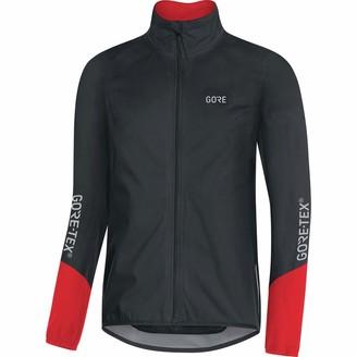 Gore Wear C5 Gore-Tex Active Jacket - Men's