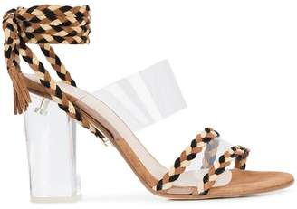 Ritch Erani NYFC Christina sandals
