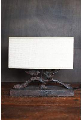 Lark Manor Alita 12.25 Table Lamp