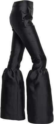 Au Jour Le Jour Duchesse Bell Trousers