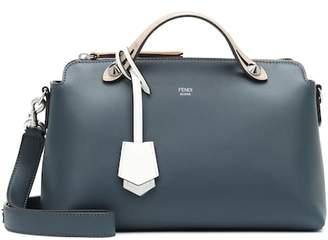 Fendi By The Way Medium leather bag