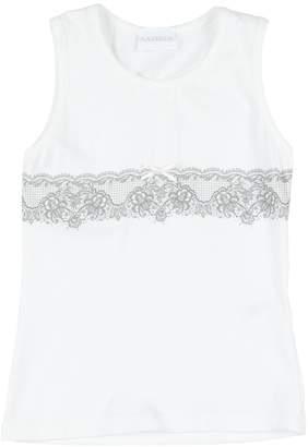 La Perla T-shirts - Item 12059144DU