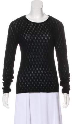 TSE Cashmere Lightweight Sweater Cashmere Lightweight Sweater