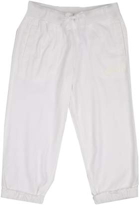 Dimensione Danza Casual pants - Item 36825941
