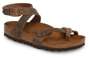 Birkenstock 'Yara' Sandal