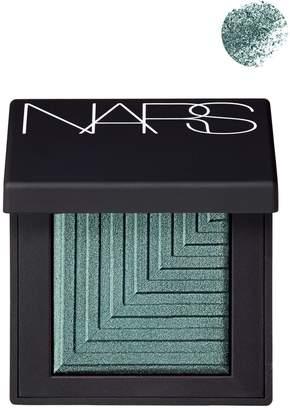 NARS Dual-Intensity Eyeshadow - Hydra