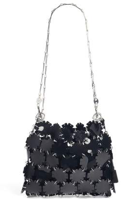 Paco Rabanne Blossom 1969 Iconic Shoulder Bag