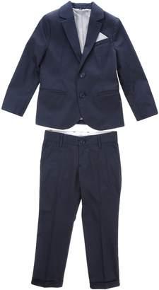 Armani Junior Suits - Item 49250614HW