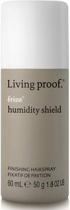 Living Proof R) No Frizz Humidity Shield