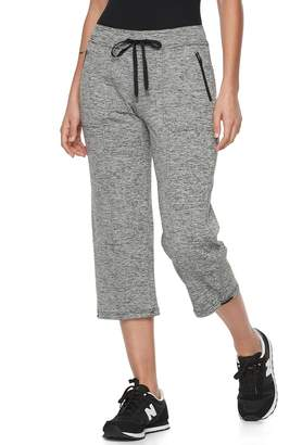 Tek Gear Women's Weekend Capris
