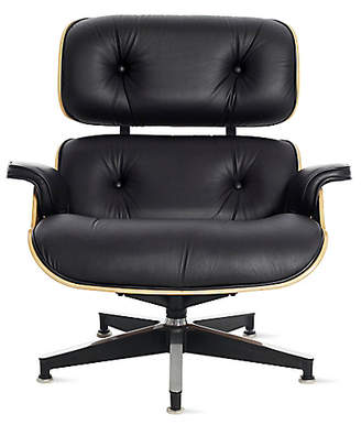 design within reach eames lounge chair shopstyle home. Black Bedroom Furniture Sets. Home Design Ideas