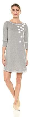 Tiana B Women's Knit a-line Dress