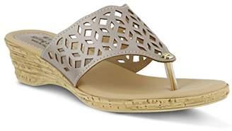 Spring Step Women's Amerena Wedge Sandal