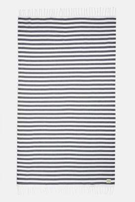 Jack Wills Belwood Beach Blanket