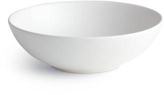 de90011d88fab Design Within Reach Eva Zeisel Granit Bowl
