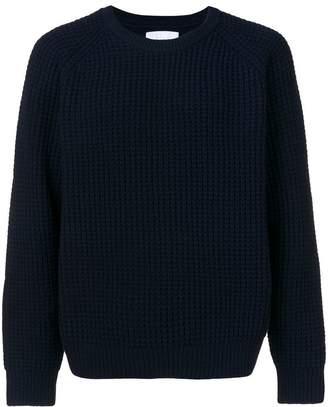 Calvin Klein Jeans crew neck sweater
