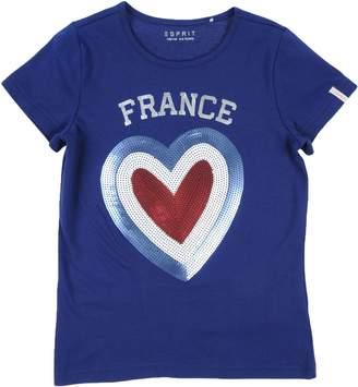 Esprit T-shirts - Item 12166812XR