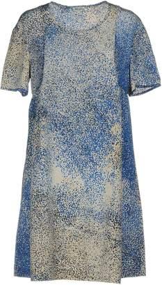 Kenzo Short dresses - Item 34814098CJ