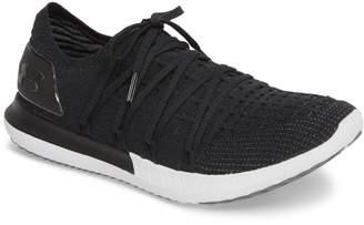 Under Armour Speedform(R) Slingshot 2 Sneaker