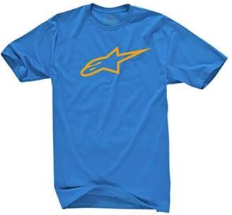 Alpinestars Men's Ageless Classic T-Shirt