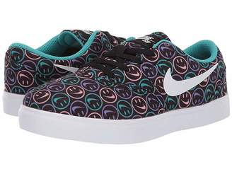 Nike SB Kids Check Canvas NK Day (Little Kid)