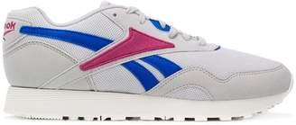 Reebok Rapide sneakers