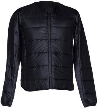 Descente Down jackets