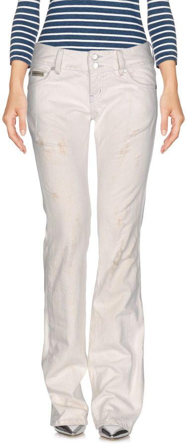 DKNYDKNY JEANS Jeans