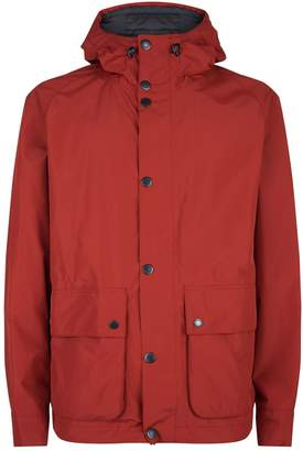 Barbour Gunwale Waterproof Jacket
